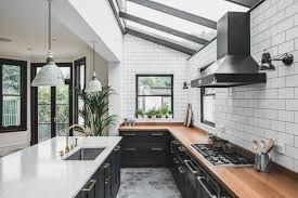 kitchen cabinet colors 2019 kitchen cabinet colors trends for 2019
