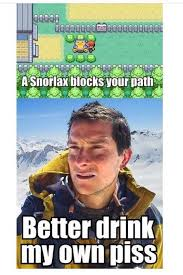 Bear Gryls Meme - bear grylls jokes home facebook