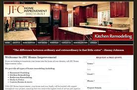 home interior websites home design websites fascinating interior website web portfolio mi