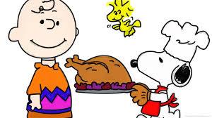 thanksgiving screensaver download 1920x1080 snoopy thanksgiving wallpaper