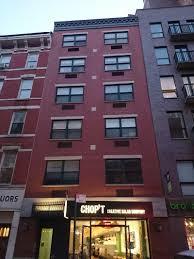54 spring st in nolita sales rentals floorplans streeteasy