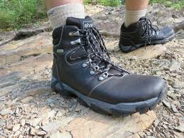 recommended motorcycle boots ahnu mendocino hiking boots review treelinebackpacker