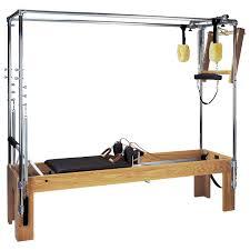 pilates trapeze table for sale cadillac convertible peak pilates