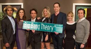Big Bang Theory Halloween Costumes Pasadena Big Bang Theory Street U2014 Alley