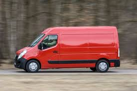 opel movano 2016 opel lcvs sales continue to build on outstanding 2015 results