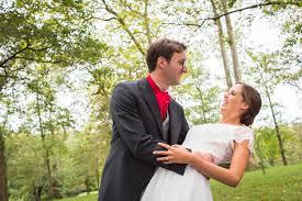 photographe mariage landes img 46 bayle photographe