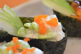 cuisine japonaise santé images gratuites plat repas aliments algue assiette fruit de