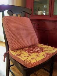 google chairs french rooster chair pads google search bar chairs pinterest