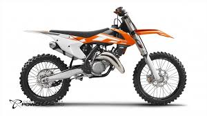 rc motocross bikes for sale and ktm motocross bikes for sale sx dirt bike pinterest and cr