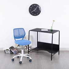 Buy Desk Chair Aliexpress Com Buy Aingoo Office Task Desk Chair Adjustable Mid