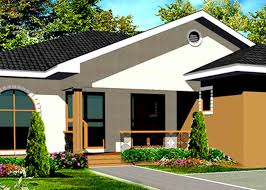 small home floor plans small home floor plans for liberia nigeria cameroon
