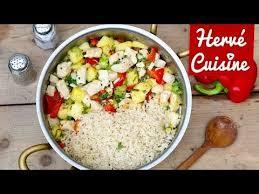 recettes hervé cuisine les 23 meilleures images du tableau hervé cuisine sur