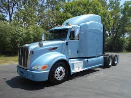 used volvo tractor trailers for sale i 294 used truck sales chicago area chicago u0027s best used semi trucks