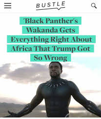 dopl3r com memes bustle black panthers wakanda gets everything