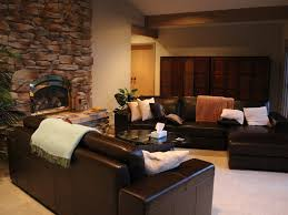 living room designs cozy living room with black sofa accent cozy living room makeover cozy living room with black sofa