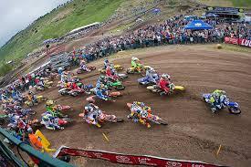 motocross drag racing lucas oil pro motocross track info thunder valley lucas oil