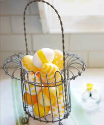 Home Made Decoration 70 Diy Easter Decorations Ideas For Homemade Easter Table And