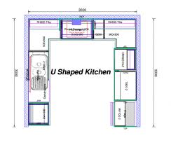 kitchen a lovely menu from kitchen cabinet layout tool kitchen
