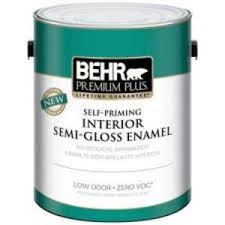How Much Is A Gallon Of Benjamin Moore Interior Paint Benjamin Moore Vs Behr Paint Viewpoints Articles