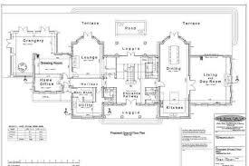 georgian floor plans unique mansion home plans 12 georgian mansion floor plans wood