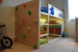 ikea chambre d enfants personnaliser un lit ikéa pour enfant