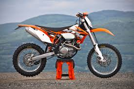 мотоцикл ktm 450 exc 2013 описание фото запчасти цена тюнинг