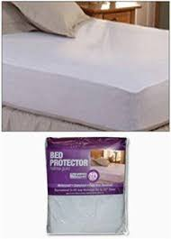 166 best waterbeds images on pinterest waterbed sheet sets and