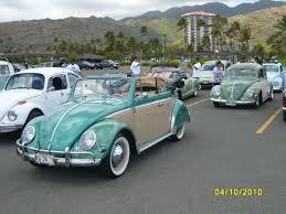 scuts1983 1956 volkswagen beetle specs photos modification info