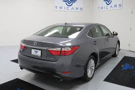 yelp lexus dealers 2015 lexus es 350 luxury stock 172912 for sale near gaithersburg