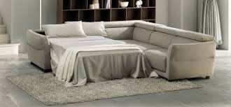 Furniture Sofa Bed Sofa Beds Natuzzi Italia