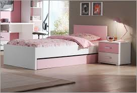 cuisine style romantique lit fillette 270601 cuisine lit chambre fillette emilie pour un