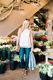 flower shops in chicago navy tassel top flower shop in chicago bows sequins