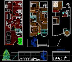 home building plans free free building plans in autocad format homes zone