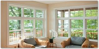 Awning Windows Prices Cost Of Harvey Windows Get Reviews Types U0026 Install Prices