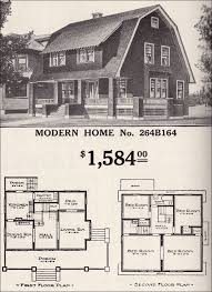 colonial revival house plans colonial house plans best of colonial house ideas home