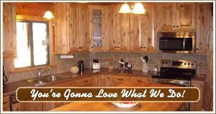 custom kitchen cabinets tucson carpenters custom cabinets tucson az home