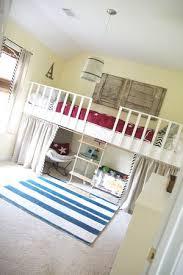 loft bed design 13 free loft bed plans the kids will love