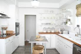 mathis old house kitchen mathis interiors