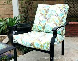 Patio Chair Cushions Sale Outdoor Chair Cushions Sale Best Of Patio Cushions Sale Outdoor