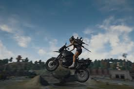 pubg free get playerunknown s battlegrounds free with xbox one x purchase