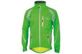 bicycle jackets for ladies 5 of the best waterproof cycling jackets evans cycles