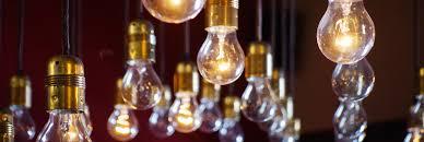 halogen oder led die richtige lampe energiespar halogen oder led trusted shops