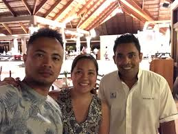 total adresse si e social maldives resort meeru island resort spa official site