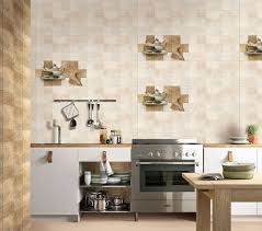 stone tiles for your kitchen backsplash kajaria ceramics limited