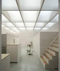 japan home design ideas interior modern stylish japanese home design staircase interior