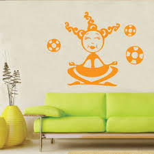 Trendy Wall Designs by Modern Wall Design Promotion Shop For Promotional Modern Wall