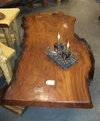 tree cross section table redwood tree stump coffee table look here coffee tables ideas
