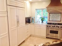 Elmwood Kitchen Cabinets Elmwood Kitchen Cabinets An Error Occurred Reclaimed Antique