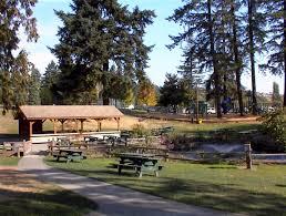 Park West Landscape by Park Facility Reservation Process City Of West Linn Oregon