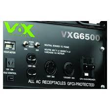 100 honda 6500is generator manual powermate 6 000 watt